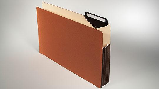 filing-metal-tab-pocket