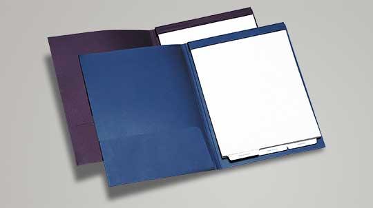 tax-folders